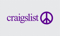 Craigslist listings