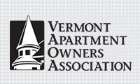 Vermont Apartment Owners